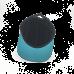 YOGIYA Staple Cap