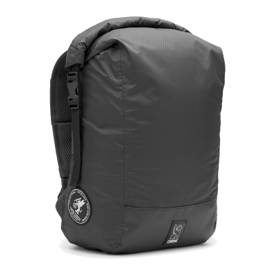 Chrome Industries The CARDIEL ORP Pack