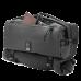 Chrome Industries Kovac Sling Bag